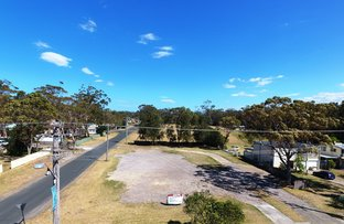 Picture of Lot 97/124 Jacobs Drive, Sussex Inlet NSW 2540