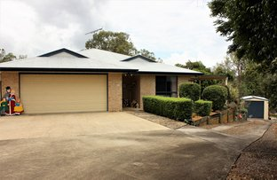 Picture of 11 Webster Ct, Kilcoy QLD 4515