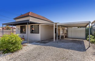 Picture of 13 Alice Street, Rosewater SA 5013