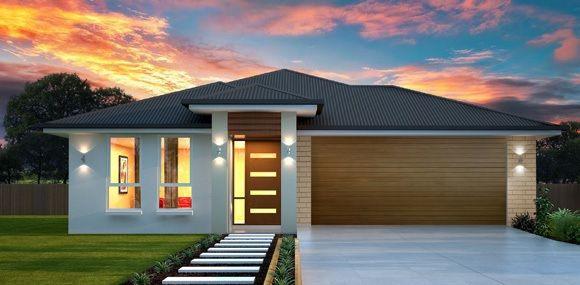 Lot 570 Dorado Street,, Yarrabilba QLD 4207, Image 0