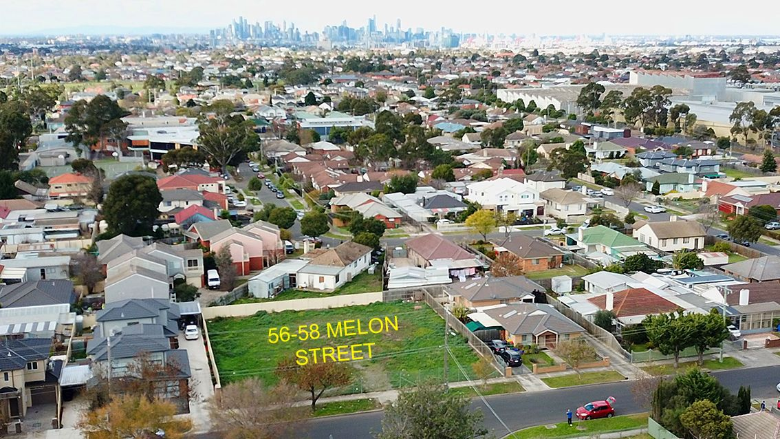 56-58 Melon Street, Braybrook VIC 3019, Image 0