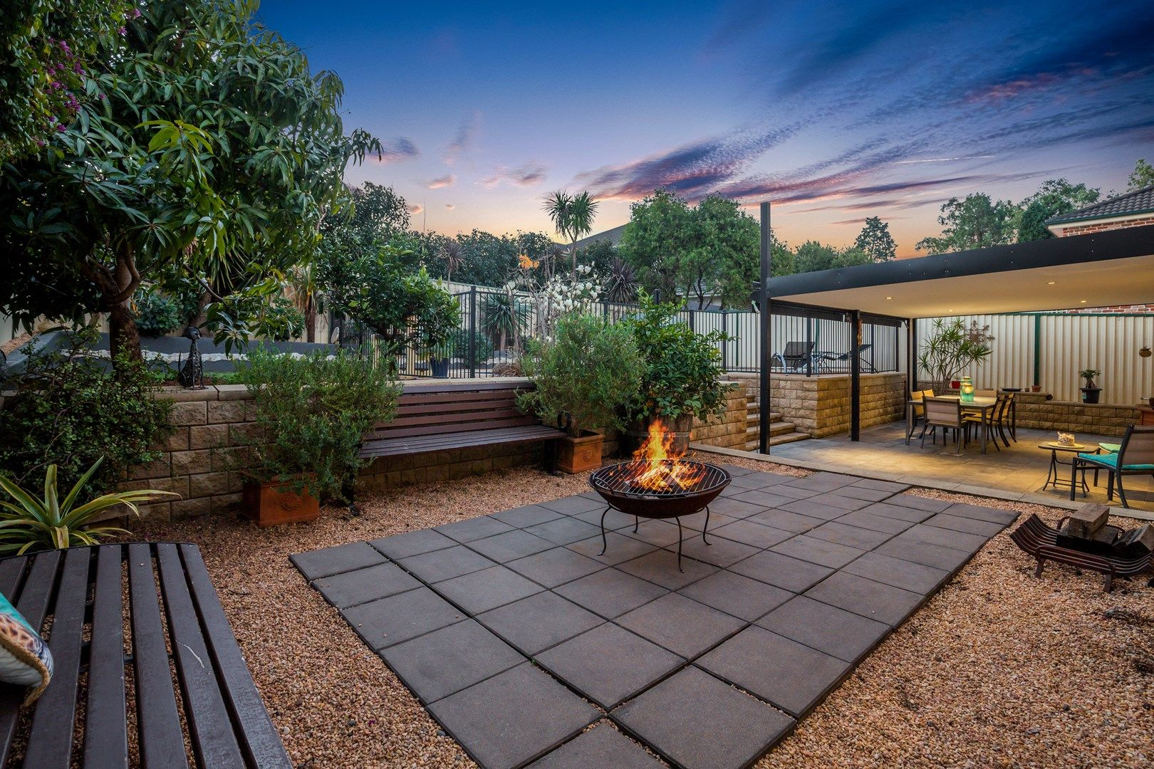 48 Langdon Road, Winston Hills NSW 2153, Image 1
