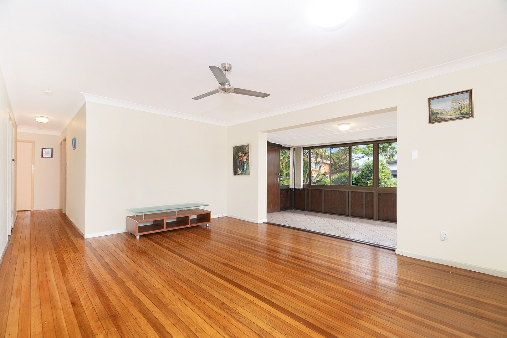 30 Pacific Street, Chermside West QLD 4032, Image 1