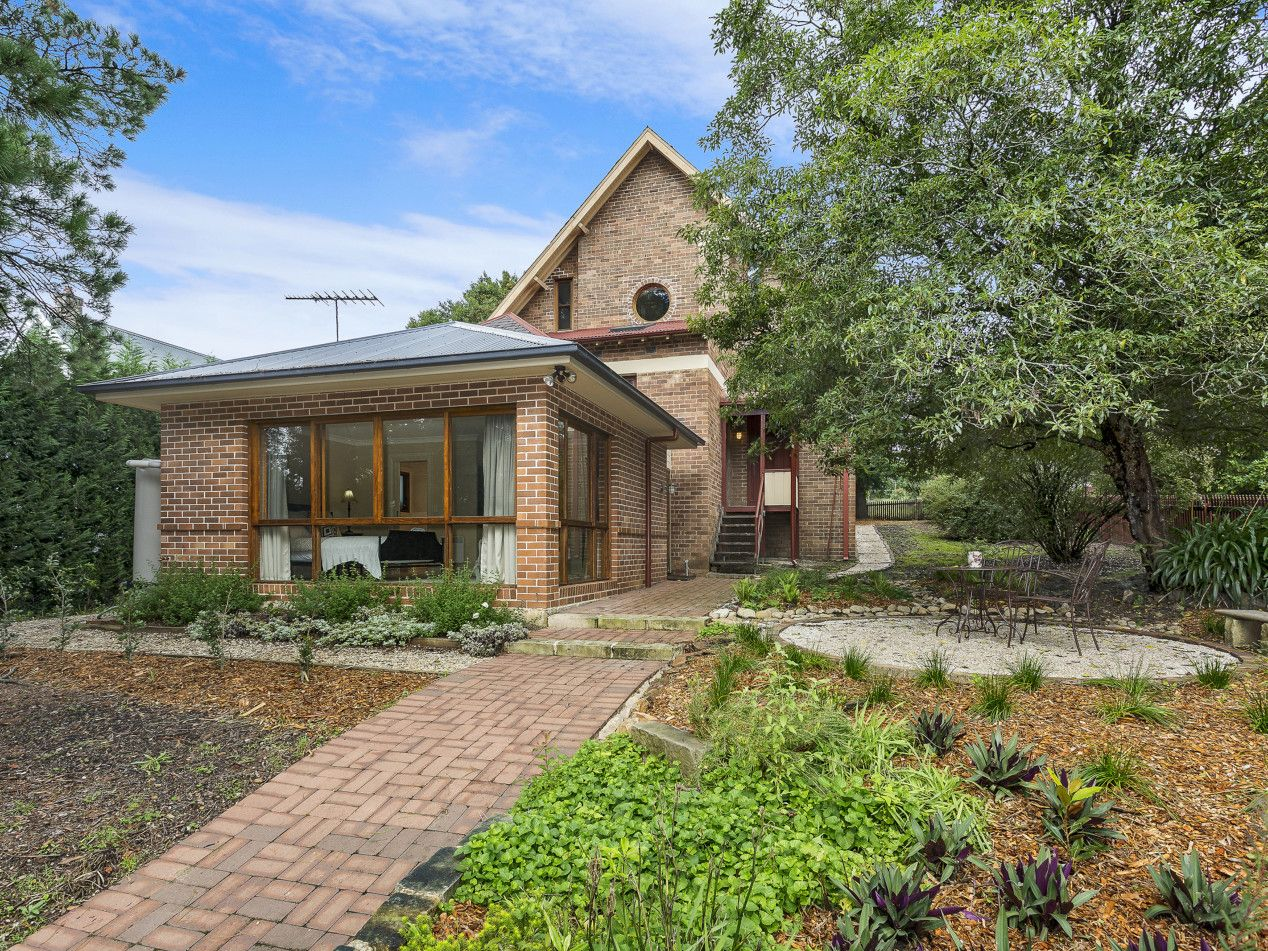 Woodford NSW 2778, Image 0
