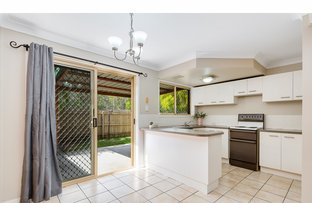 Picture of 6/6 Peverell Street, Hillcrest QLD 4118