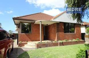 Picture of 14 Cadell Avenue, Mayfield NSW 2304