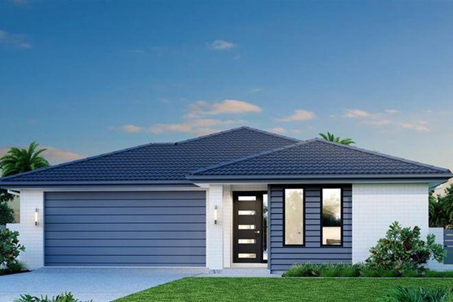 Picture of 6 Kerang Street, SURFSIDE NSW 2536