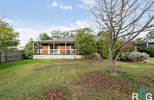 Picture of 1 Oswin Street, Crib Point VIC 3919