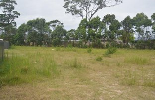 Picture of 16 Gillan  Grove, Broulee NSW 2537