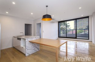 Picture of 205/5 Sovereign Point Court, Doncaster VIC 3108