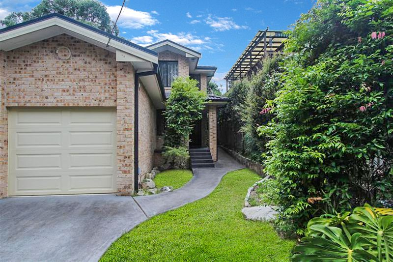 13B Wilson Street, North Ryde NSW 2113, Image 0