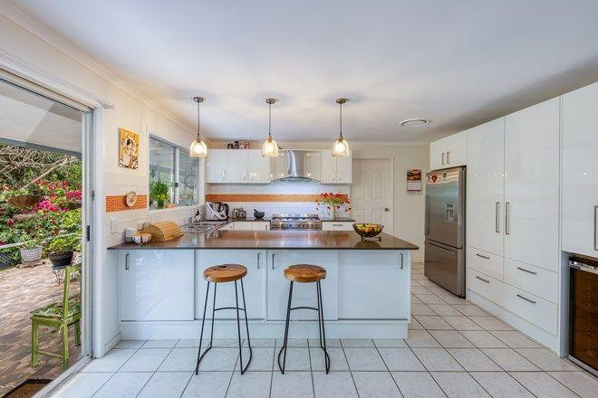 Picture of 15a William Street, LANDSBOROUGH QLD 4550