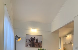 Picture of 6/20-24 Ameily Crescent, Reservoir VIC 3073