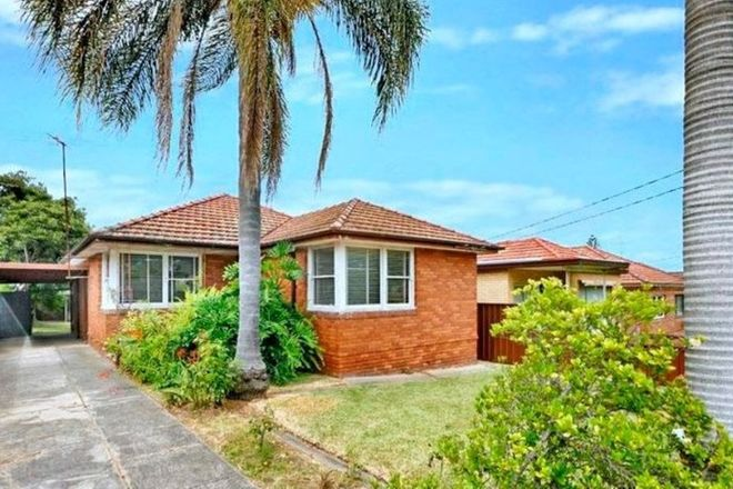 Picture of 7 Morotai Avenue, RIVERWOOD NSW 2210