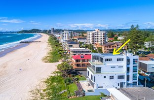 Picture of 225 Jefferson Lane, Palm Beach QLD 4221