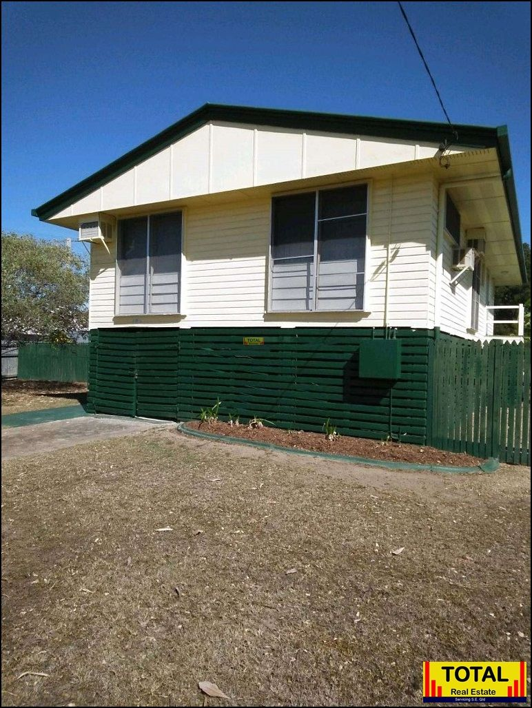 2 Cuthbert Cres, Vincent QLD 4814, Image 1