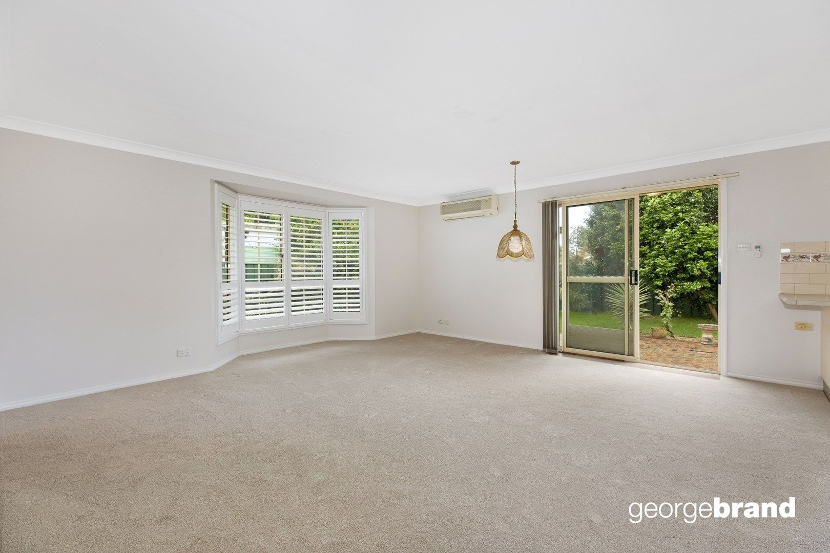 2/10 Kitchener Road, Long Jetty NSW 2261, Image 0