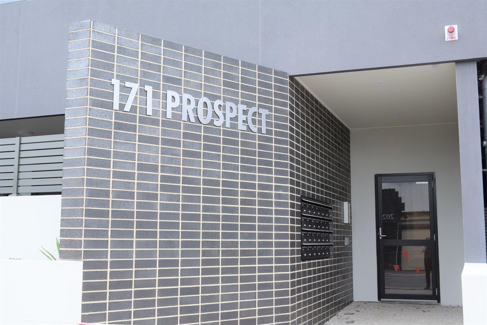 2/171 Prospect Rd, Prospect SA 5082, Image 2