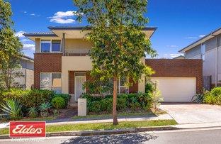 9 JACARANDA AVENUE, Lidcombe NSW 2141