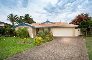 8 The Bulwark, Corlette NSW 2315