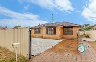 Picture of 249A MARTINS ROAD, Parafield Gardens SA 5107