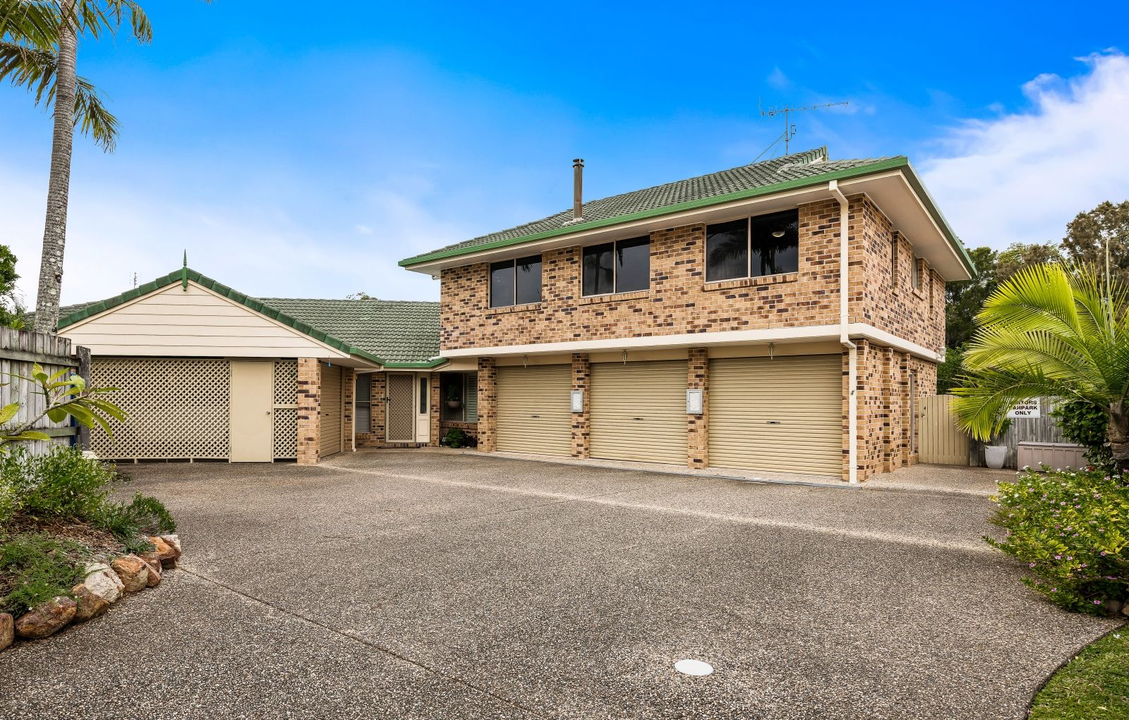 4/40 Jarnahill Drive, Mount Coolum QLD 4573, Image 0