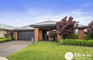 Picture of 8 Kate Street, Googong NSW 2620