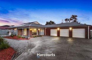 9 Dianthus Court, Narre Warren South VIC 3805