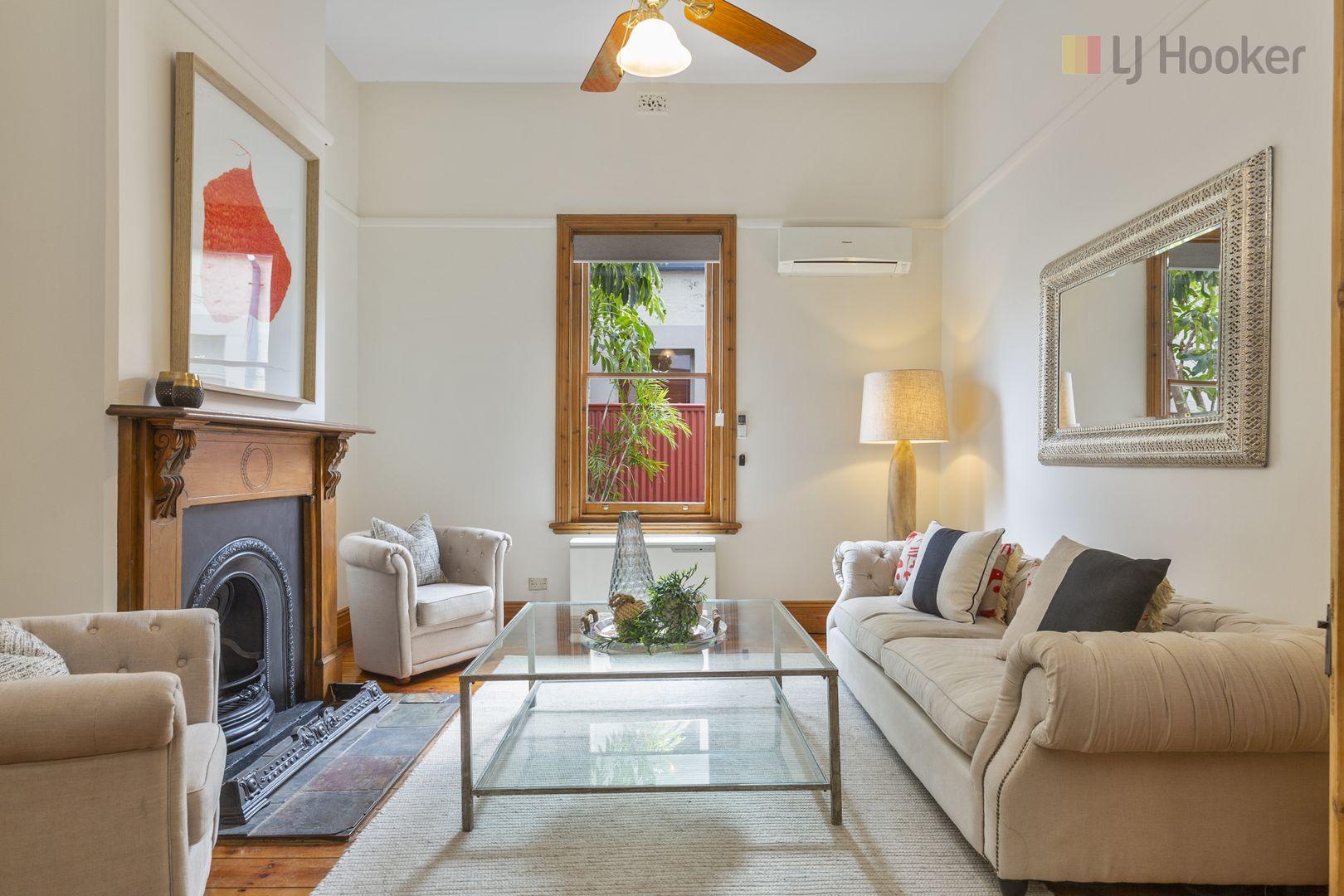 40 Rose Street, Glenelg SA 5045, Image 2