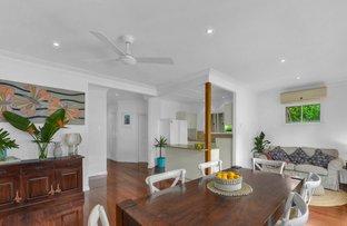 107 Clough Street, Mount Gravatt QLD 4122