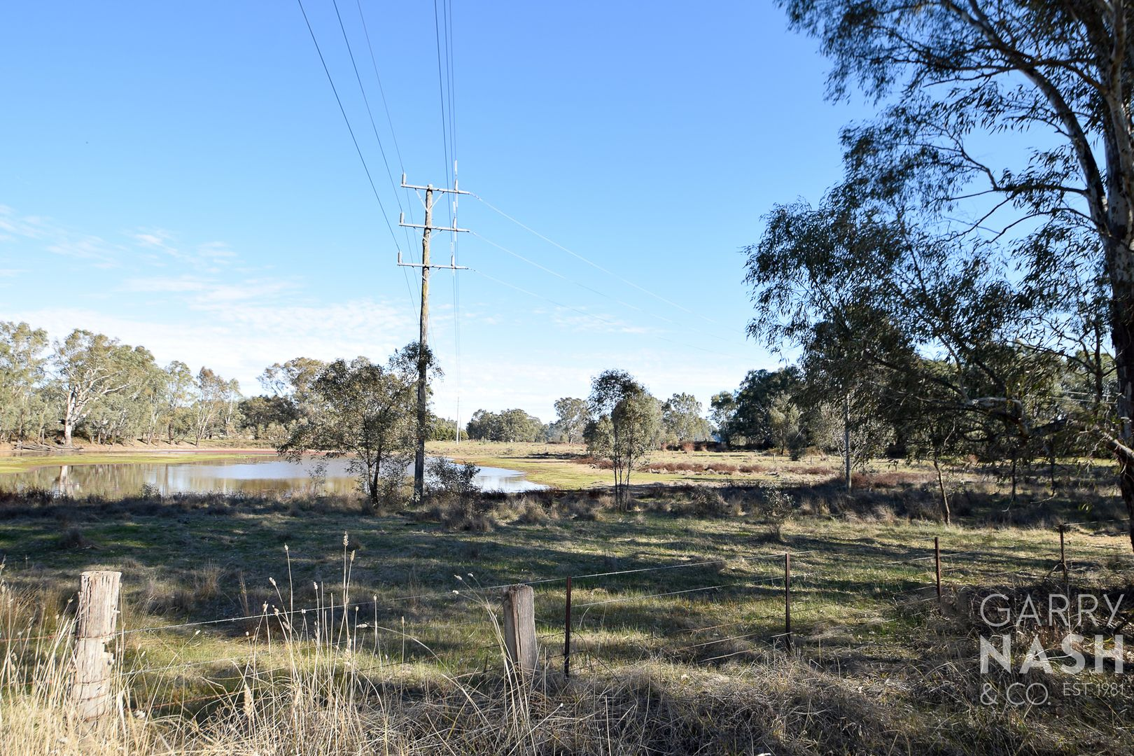 Lot 1 Grant Street, North Wangaratta VIC 3678, Image 1