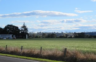 Picture of 13171 Summerland Way, Kyogle NSW 2474
