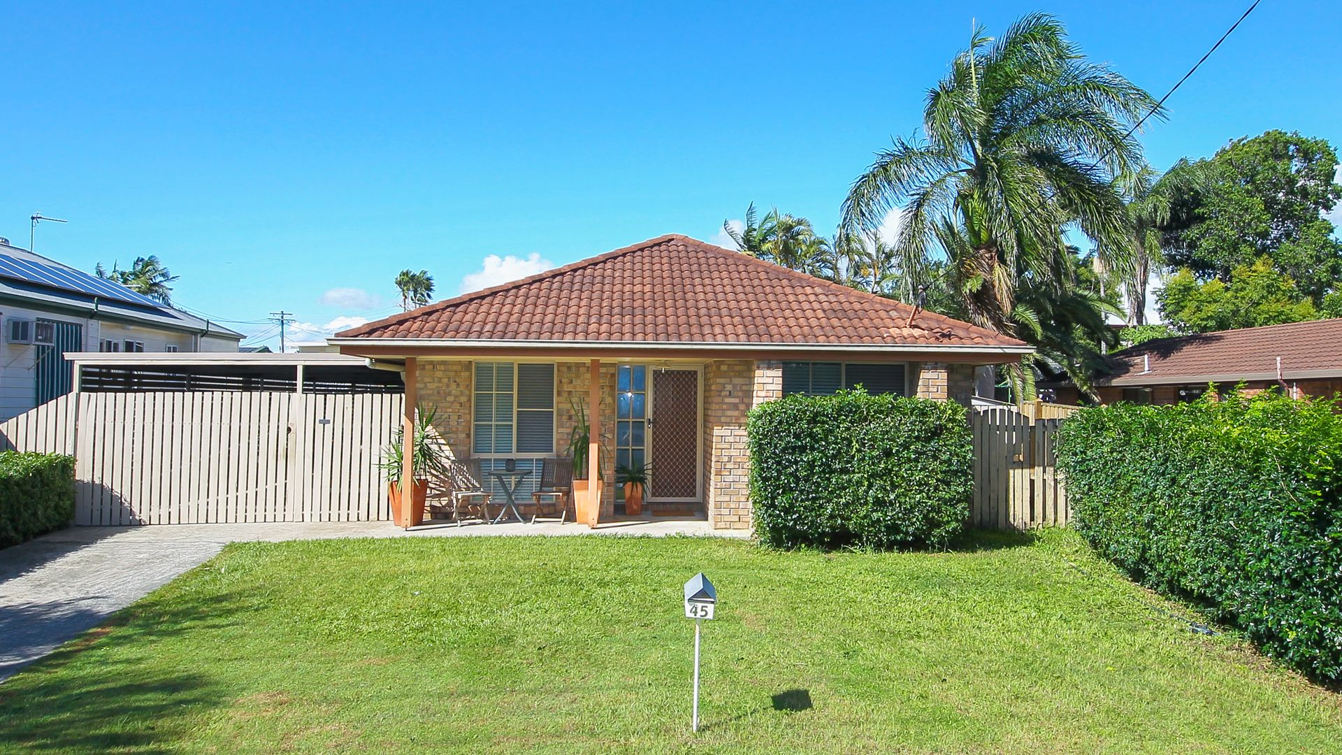 45 Tooraneedin Road, Coomera QLD 4209, Image 1