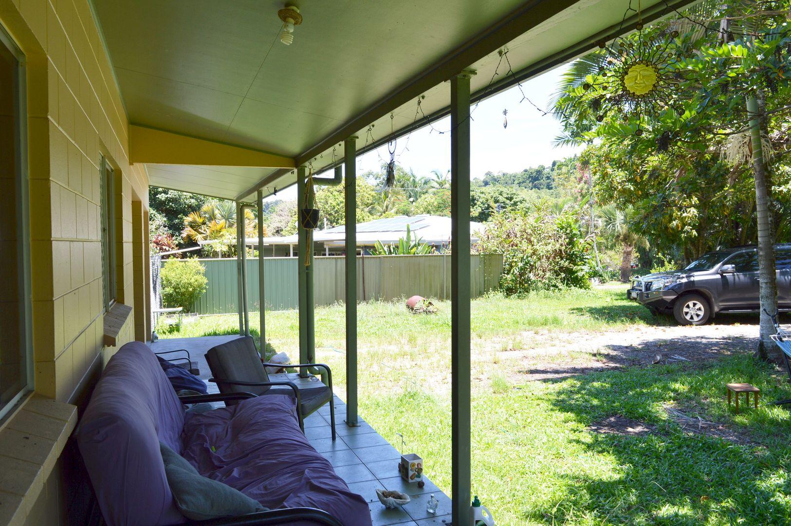 44 Bingil Bay Road, Bingil Bay QLD 4852, Image 2