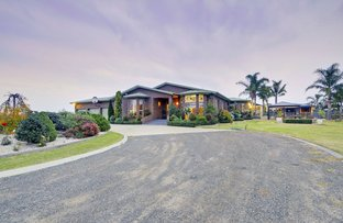Picture of 147 Weir Road, Heyfield VIC 3858