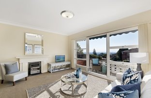 Picture of 14/184 Pacific Highway, Roseville NSW 2069