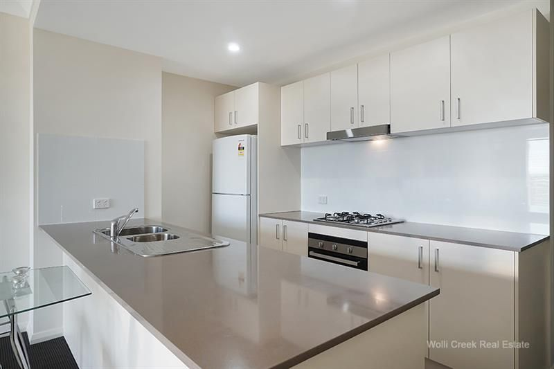 32/1 Browne Pde, Liverpool NSW 2170, Image 2