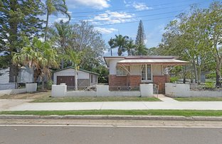 Picture of 70 Perry Street, Bundaberg North QLD 4670