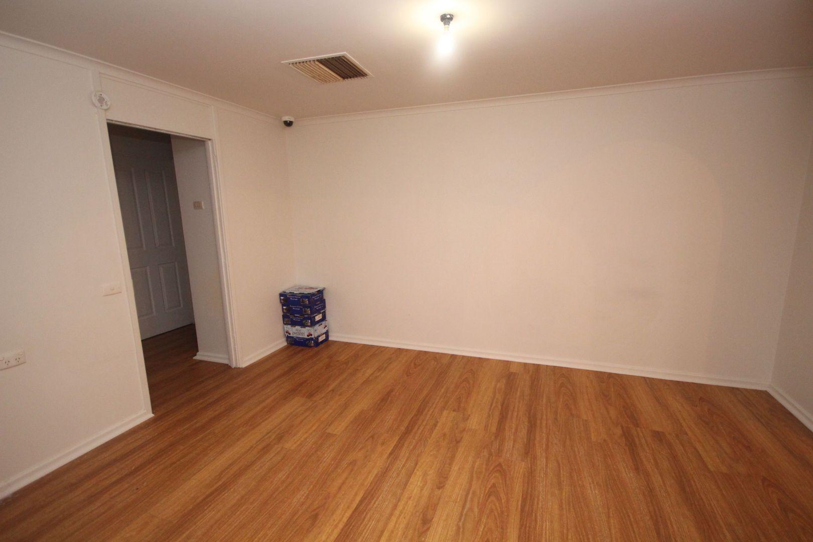 54 Mumford Street, Ashmont NSW 2650, Image 1