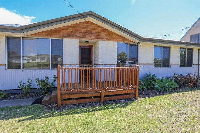 Picture of 19 Arthur Street, CASTLETOWN WA 6450