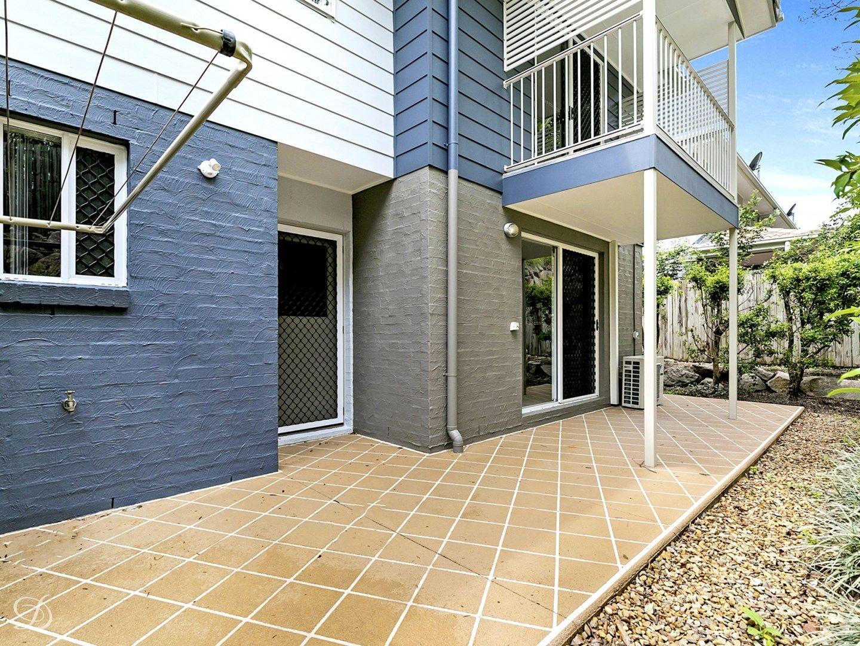 21/146 Frasers Road, Mitchelton QLD 4053, Image 0