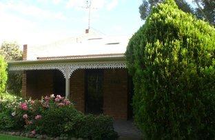 51 ALLEN Court, Moama NSW 2731