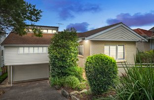 Picture of 230 Edinburgh Road, Castlecrag NSW 2068