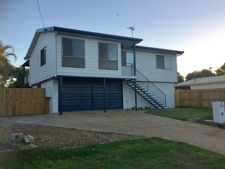 7 Sherlock Street, Victoria Point QLD 4165, Image 1
