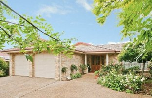 Picture of 22 Hillside Close, Mittagong NSW 2575