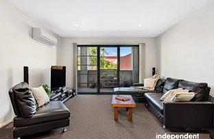 Picture of 21/1 Cowlishaw Street, Greenway ACT 2900