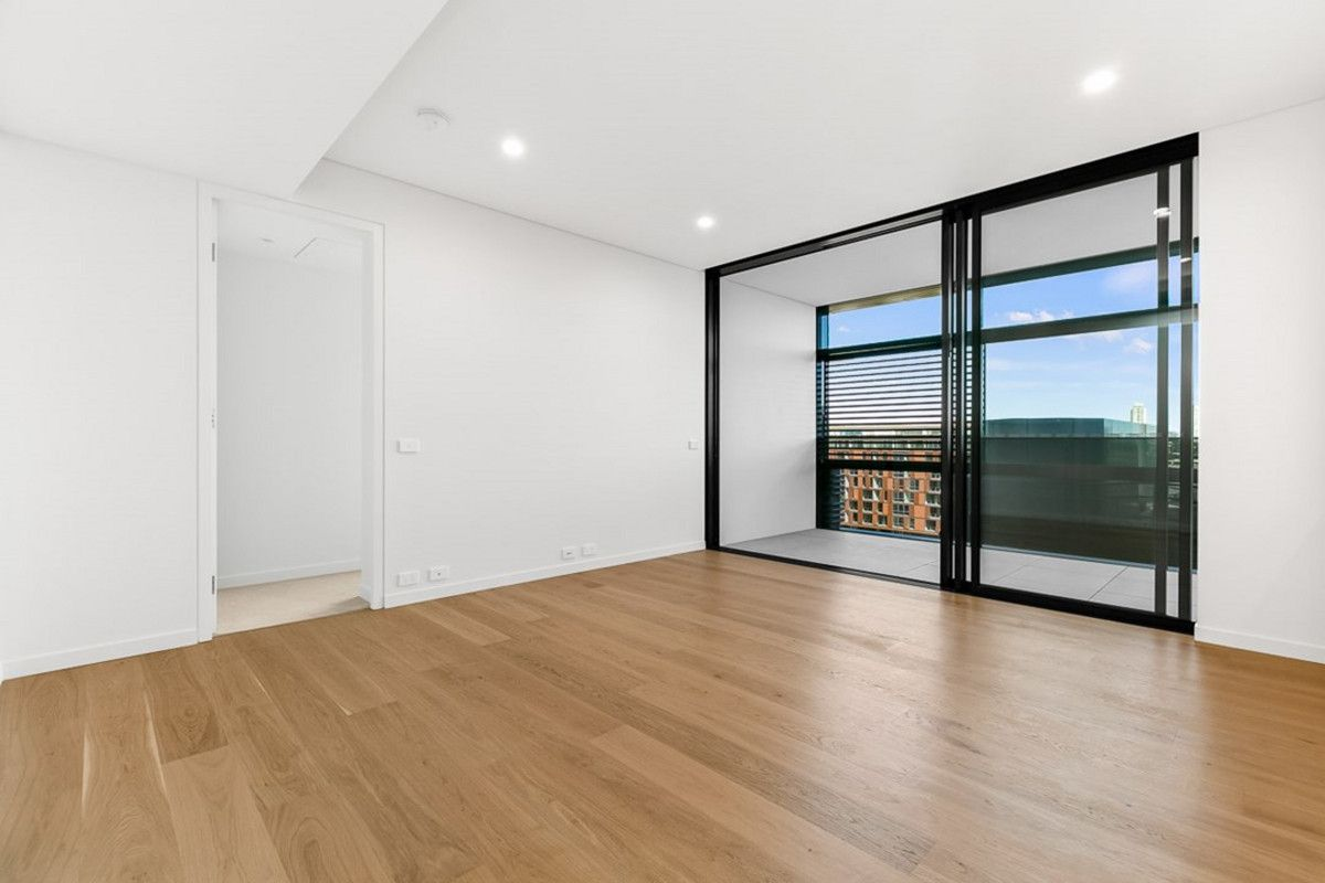903/1 Chippendale Way, Chippendale NSW 2008, Image 1
