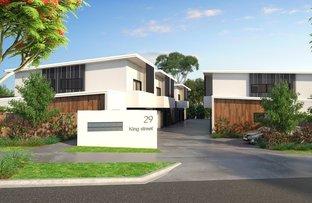 29-31 King Street, Buderim QLD 4556