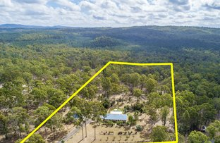 Picture of 75 Gloucester Court, Mount Hallen QLD 4312