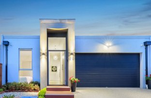 Picture of 28 Woollahra Parade, Taylors Hill VIC 3037